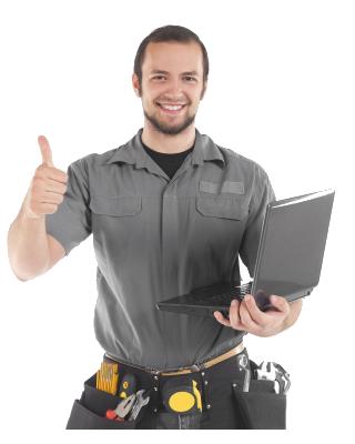 furnace-repairman